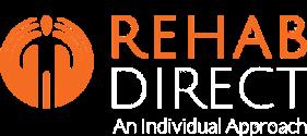 Rehab Direct